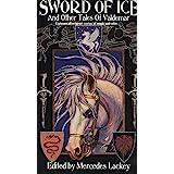 Sword of Ice (Valdemar)