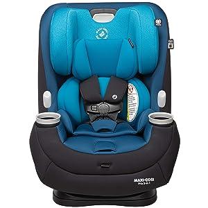 Maxi-Cosi Pria 85 Convertible Car Seat, One Size