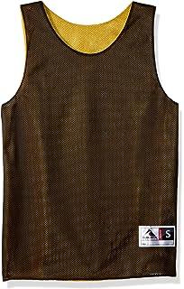 d6eccfccc96 Amazon.com: Game Gear Reversible Mesh Jersey, Basketball/Gym/Soccer ...