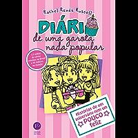 Diário de uma garota nada popular – vol. 13