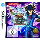 Yu-Gi-Oh! - 5D's World Championship 2010: Reverse of Arcadia