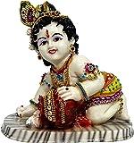 Paras Makhan Chor Krishna