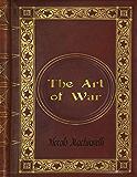 Niccolò Machiavelli - The Art of War