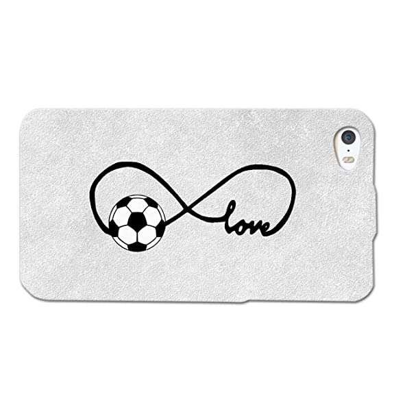 Amazon Soccer Love Infinity Symbol Tumblr Inspired Cute Iphone