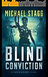 Blind Conviction (Nate Shepherd Legal Thriller Series Book 3)
