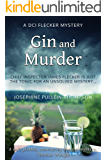 Gin and Murder