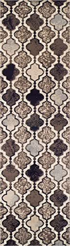 SUPERIOR Gudrun Indoor Area Rug