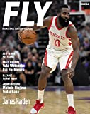 FLY BASKETBALL CULTURE MAGAZINE ISSUE04 (FLY Magazine)