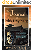 The Journal of Rabbi Levy Wang