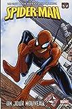 Spider-Man : Un jour nouveau, Tome 1