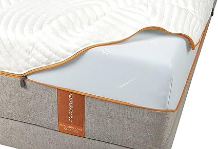 tempur pedic contour rhapsody luxe queen mattresses - Tempur Pedic Full Mattress