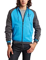PUMA Apparel Men's Archive Full Zip Sweat Jacket