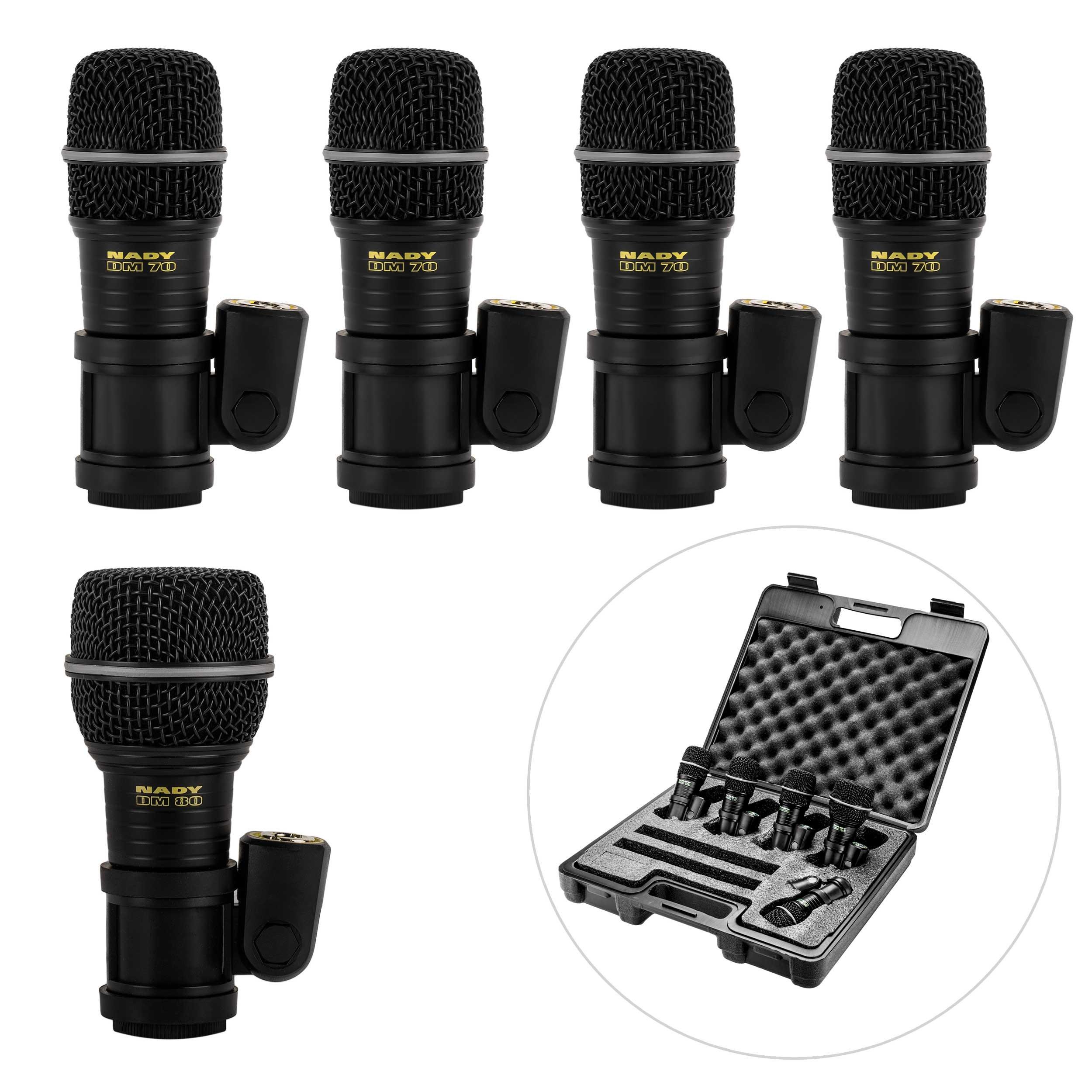 best rated in instrument condenser microphones helpful customer reviews. Black Bedroom Furniture Sets. Home Design Ideas
