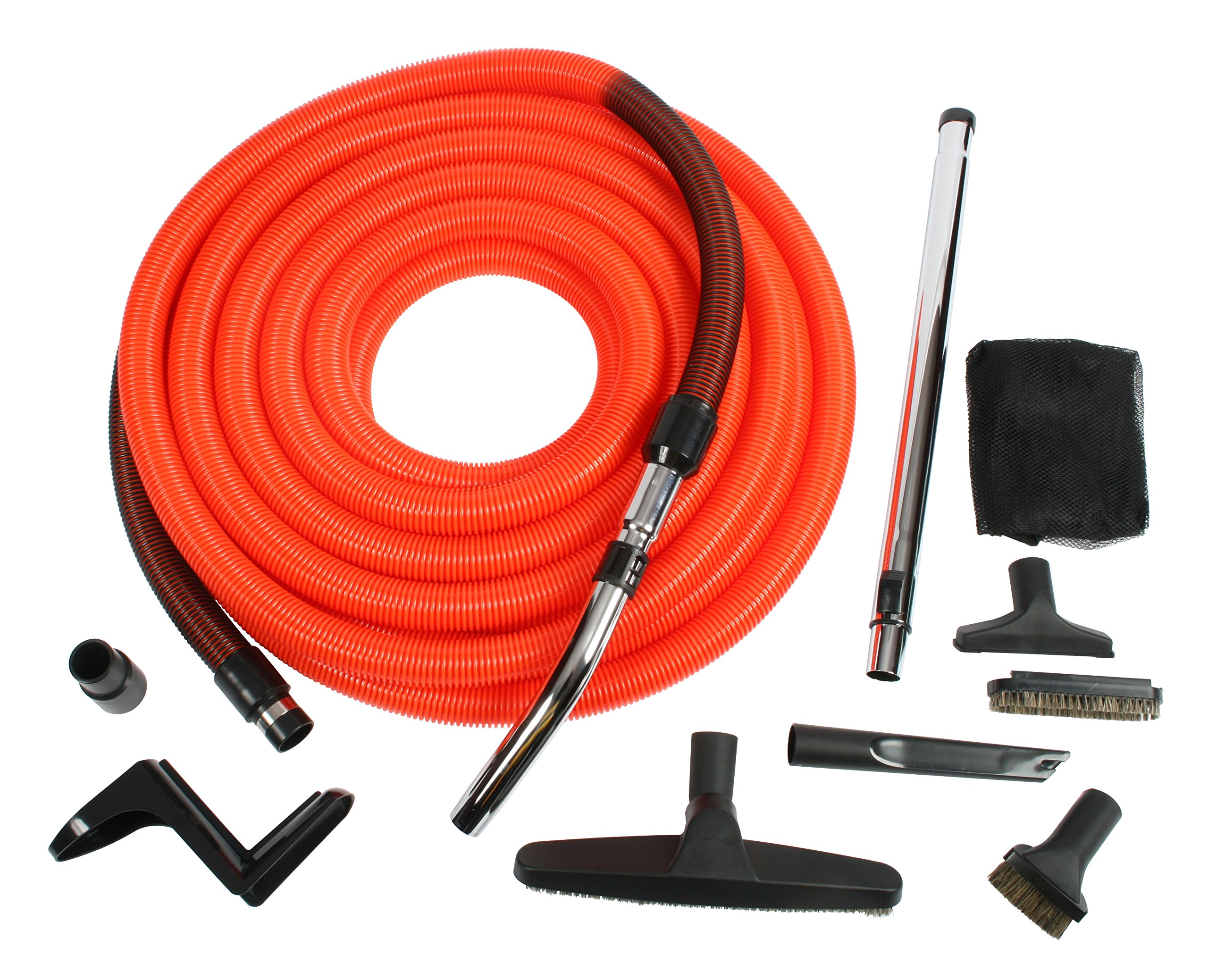 Cen-Tec Systems 92872 Accessory Package for Utility Vacuums by Centec Systems
