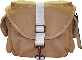 product image for Domke 700-80S F-8 Small Shoulder Bag - Sand