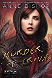Murder of Crows (A Novel of the Others)