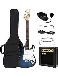Amazon Child Electric Guitar : shop electric guitars ~ Russianpoet.info Haus und Dekorationen