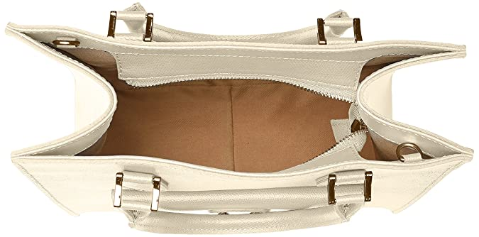 Chicca borse 8653 amazon shoes beige