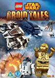 Lego Star Wars Droid Tales Vol 2 [DVD]
