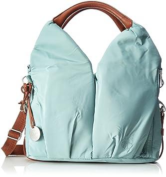 Collection Bag Bag Baby Signature Amazon Blue ca Lassig Shoulder Surf Glam 5vqHZH1A