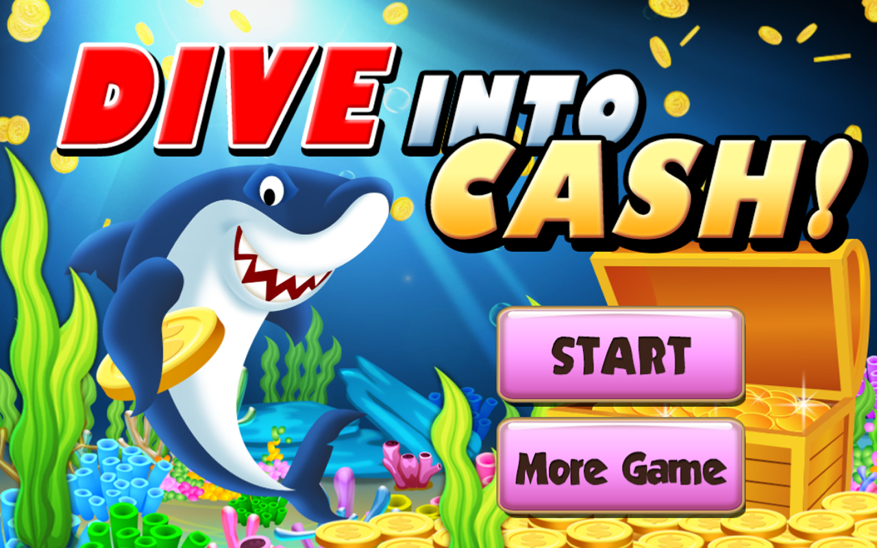 free casino games whales of cash