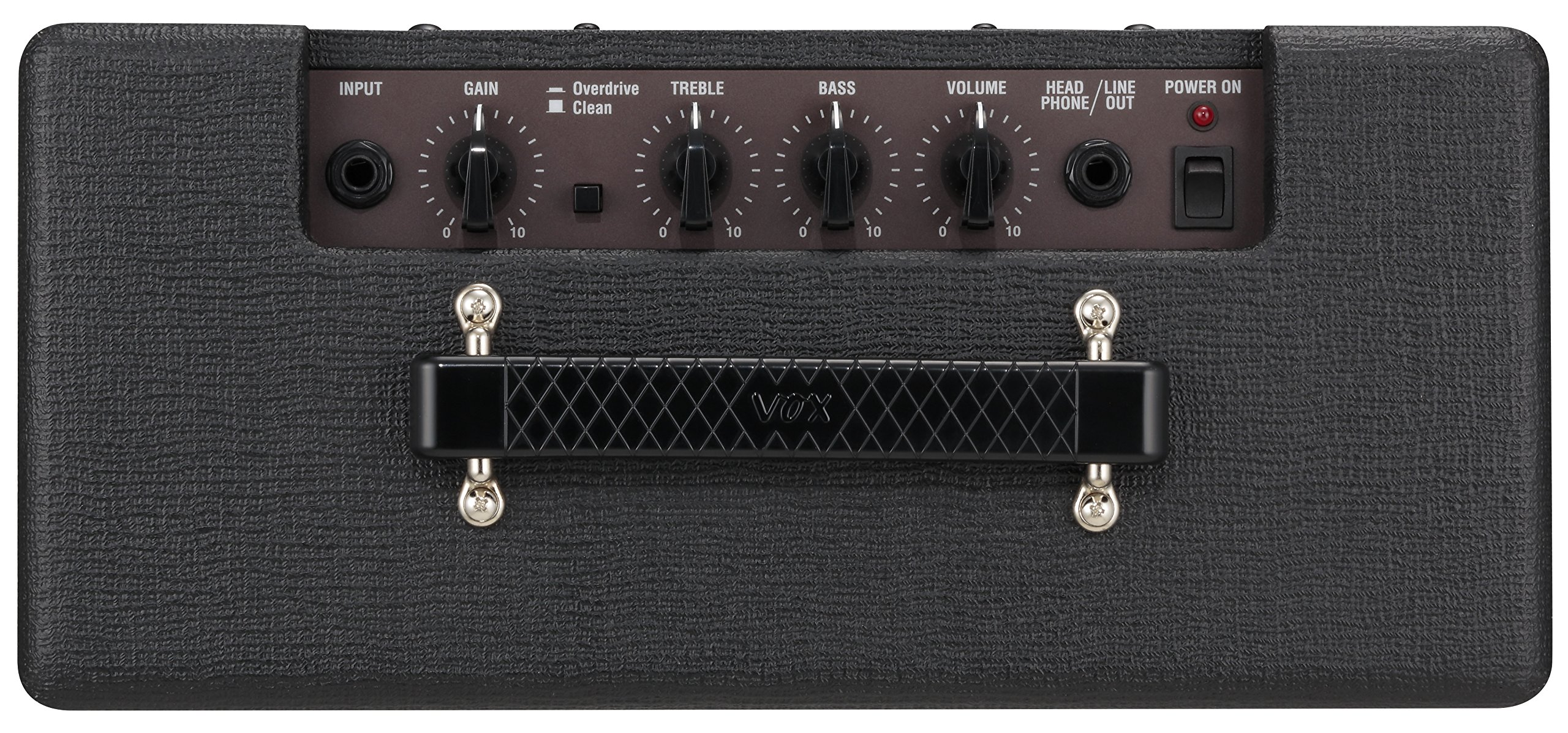 vox v9160 pathfinder 10 combo amplifiers guitar affinity. Black Bedroom Furniture Sets. Home Design Ideas