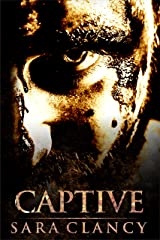 Captive: Scary Supernatural Horror with Demons (Demonic Games Book 3) Kindle Edition