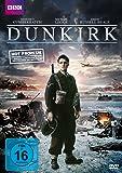 Dunkirk (OmU)