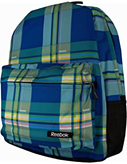 reebok axel backpack sale   OFF61% Discounted aca1447a196