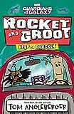 Marvel Rocket and Groot: Keep on Truckin'! (Marvel Fiction)