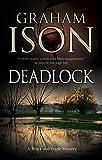 Deadlock (A Brock & Poole Mystery)
