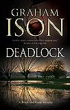 Deadlock (A Brock & Poole Mystery Book 16)