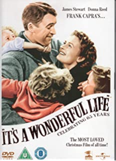 its a wonderful life 1946 download