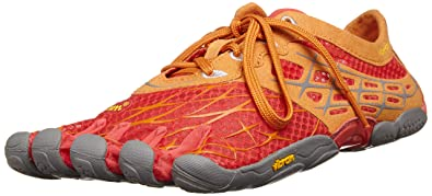Best Running Shoes for Sesamoiditis