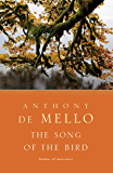The Song of the Bird (English Edition)