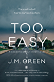 Too Easy (Stella Hardy)