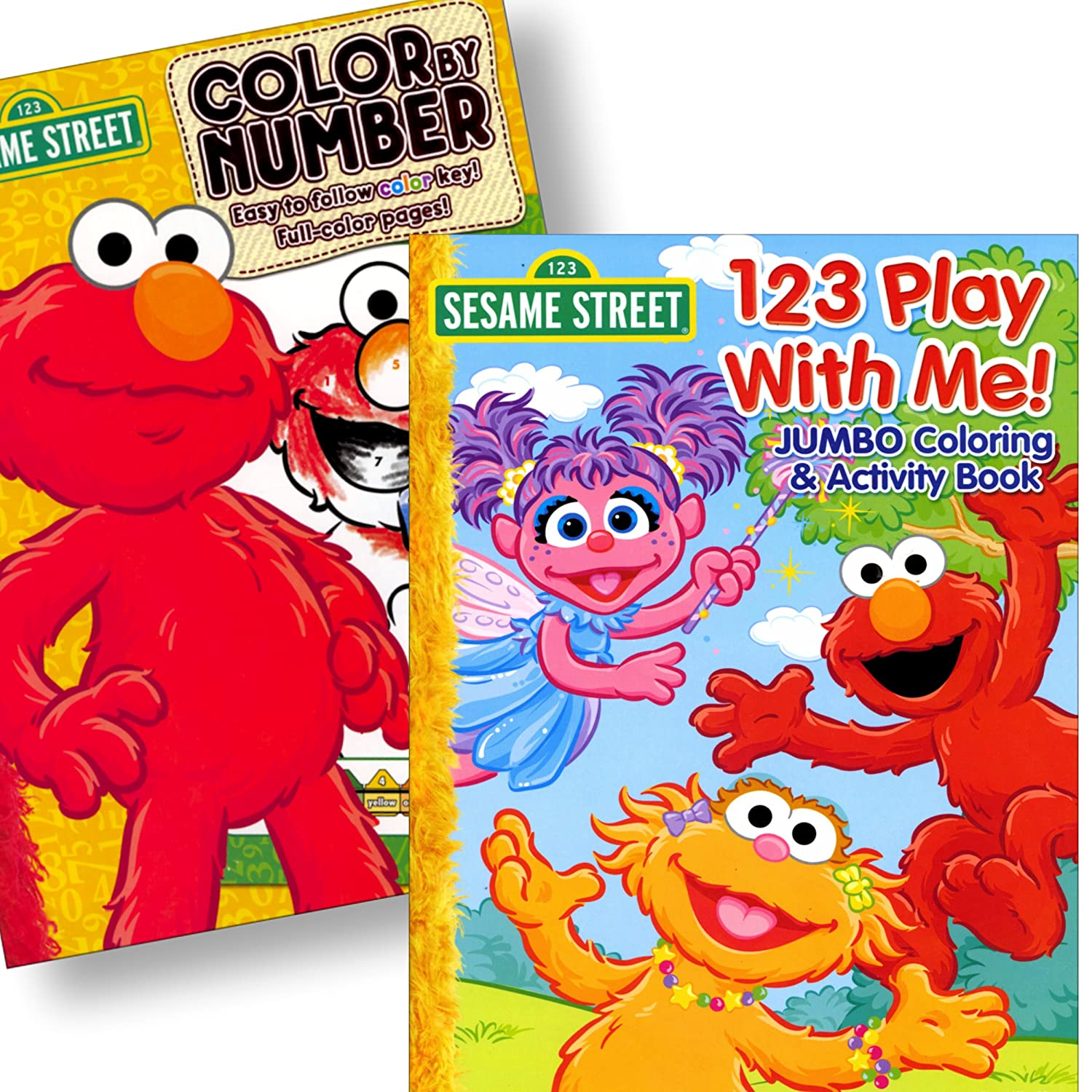 Quick Elmo Coloring Books Happy mario book coloring pages how to ...