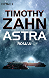 Astra: Roman