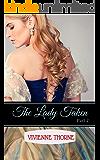 The Lady Taken: Part 2