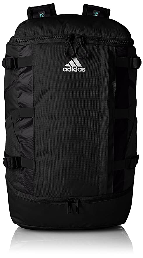 adidas OPS backpack 30L BJY29 AP2850 (Black)  Amazon.ca  Sports ... 680c2a1a08070