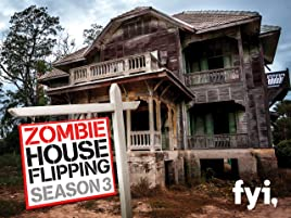 Watch Zombie House Flipping Season 3 | Prime Video on compound house plans, scary house plans, dreams house plans, smurf house plans, vampire house plans, mine craft house plans, fortified house plans, super luxury southern house plans, evil doll house plans, 18th century victorian house plans, nc house plans, hardened house plans, sci-fi house plans, survival house plans, homestead house plans, tactical house plans, cowboy house plans, manhattan house plans, floor mansion mega house plans,