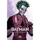 Batman: The Dark Prince Charming (2017-) #2 (English Edition)