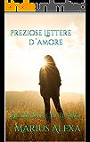 preziose Lettere d´amore: Ricordati che ti amo
