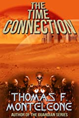 The Time Connection (English Edition) eBook Kindle