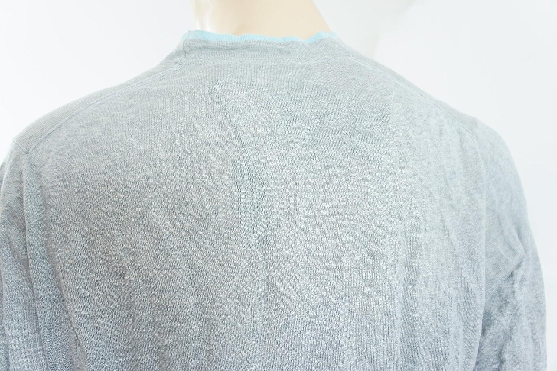 "Men's TED BAKER Button Pure Cotton ""DIVALI"" Cardigan"