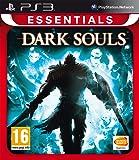 Dark Souls - essentials [import europe]
