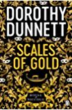 Scales Of Gold: The House Of Niccolo 4