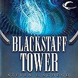 Blackstaff Tower: Forgotten Realms: Ed Greenwood Presents Waterdeep, Book 1