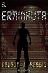 El Erminauta (Spanish Edition) Kindle Edition