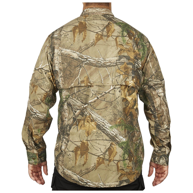 9b4481a249f97 Amazon.com: 5.11 Taclite Long Sleeve Shirt: Sports & Outdoors